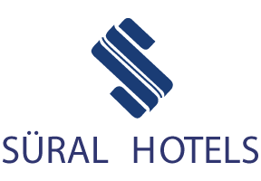 Sural Hotels